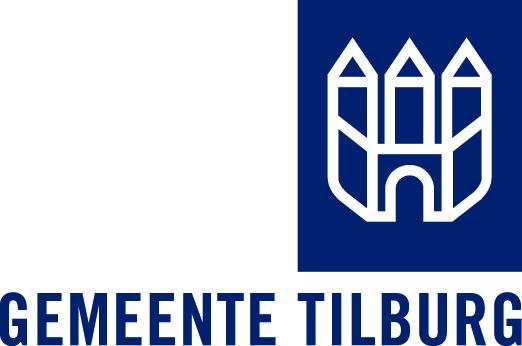 A4-Gemeente-Tilburg-cmyk540